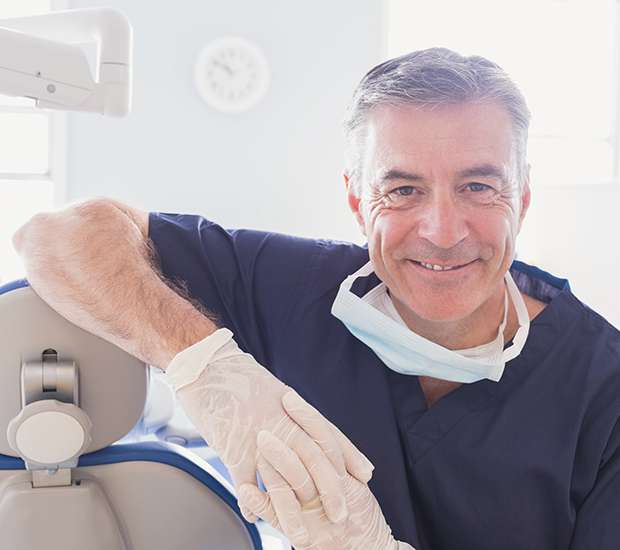 Peoria What is an Endodontist